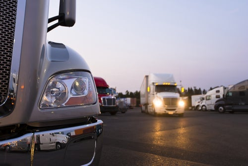 commercial_trucking