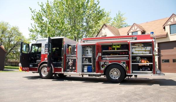 Barnard Fire Dist (2)
