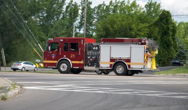 Moyers Corners Fire Dept Inc. (2)